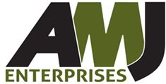 AMJ Enterprises Ltd
