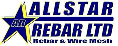 Allstar Rebar Ltd
