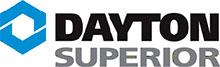 Dayton Superior