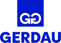 Gerdau Long Steel North America