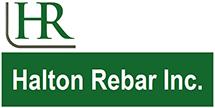 Halton Rebar Inc.