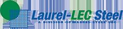 Laurel - LEC Steel