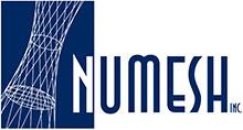 Numesh Inc