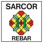 Sarcor Sarnia Inc