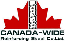 Canada Wide Reinforcing Steel Co. Ltd.