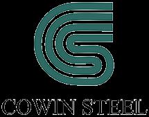 Cowin Steel