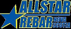 Allstar Rebar Nova Scotia Limited