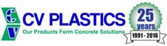 CV Plastics