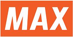 MAX USA Corp