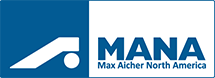 Max Aicher North America Ltd.
