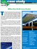 William Osler Health Centre Hospital