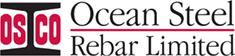 Ocean Steel Rebar Limited