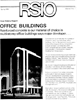 "Office Buildings ""Reinforced Concrete the Material of Choice"""