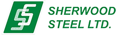 Sherwood Steel Ltd.