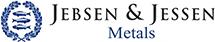 Jebsen & Jessen Metals