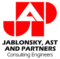 Jablonsky, Ast And Partners