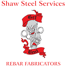 Shaw Steel Services
